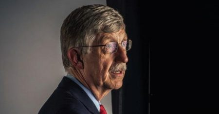 NIH Director Shredded Over Risky Virus Research in Wuhan After CNN Interview Goes Sideways