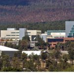 """Dozens of Top Nuclear Scientists With """"Highest Security Clearances"""" Being Fired From Los Alamos Lab After Vax Mandate"""