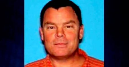 Man Arrested for Threatening to Kill Florida Congressman Worked for CNN, ABC, NBC